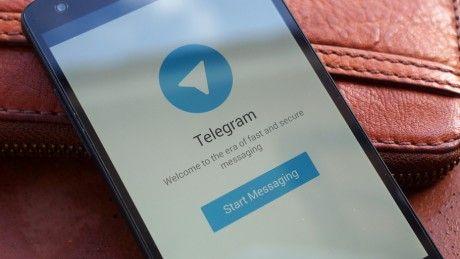 TelegramLogo e1442933757817