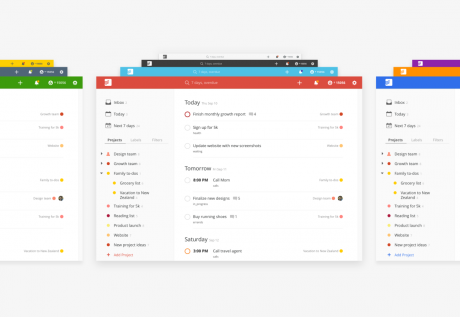 Todoist-color-themes-1200x826