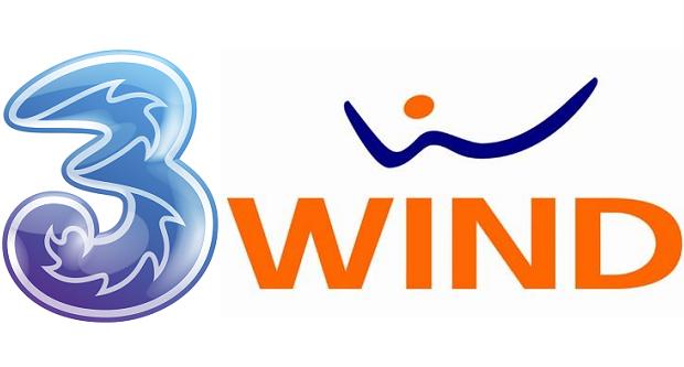 Fusione Wind – 3 Italia, ecco quali saranno i prossimi passi dell'accordo