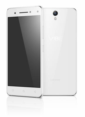 VIBE-S1_White_Hero_011-743x1024