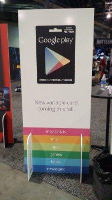 Variable-Google-Play-Gift-Card