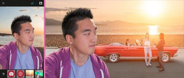 VibeS1_BackgroundSwap1-600x254
