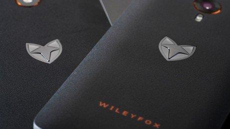 WileyFoxSwiftLancio e1441375288492