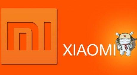 Xiaomi Logo clamshell e1443429571126