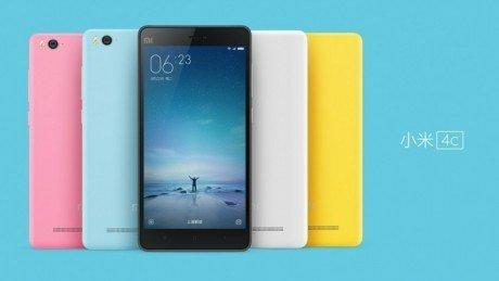 Xiaomi Mi 4c1 e1442944859376