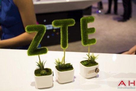 ZTE Logo1