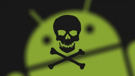 Android malware 02 story 960x600 e1442616871695