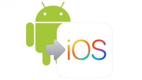 Android to ios e1442568807231