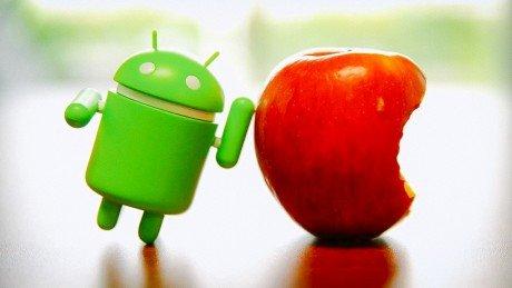 Applegooglesupport