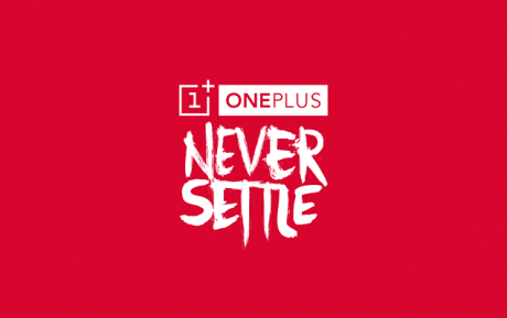 Bgd one plus one wallpaper12