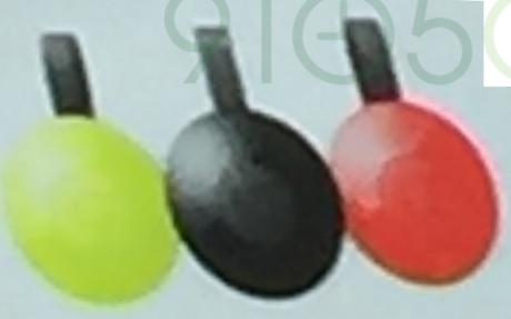Chromecast 21