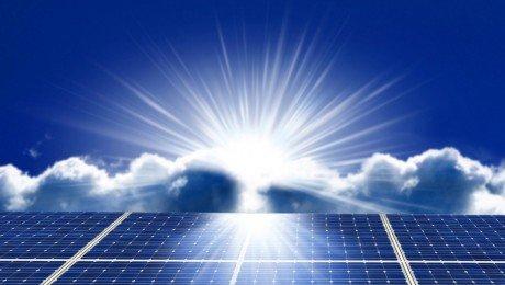 Energ sol e1441644122988