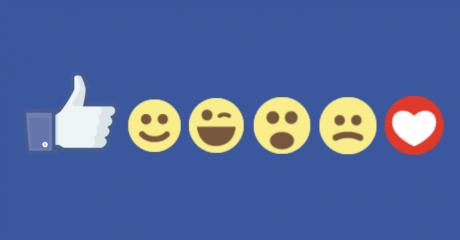 Facebook emoji1