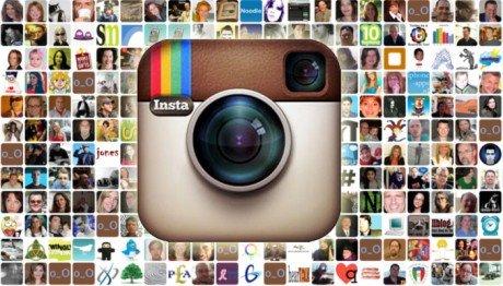 Follower instagram e1442965727946