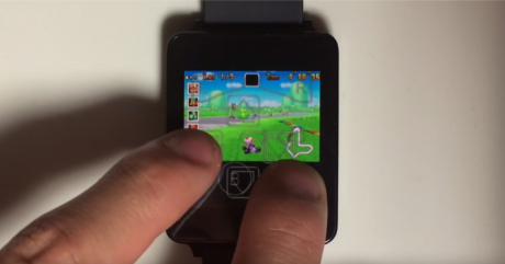 Game boy advance on android wear youtube 2015 09 07 20 47 51