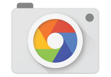Google fotocamera 3.01