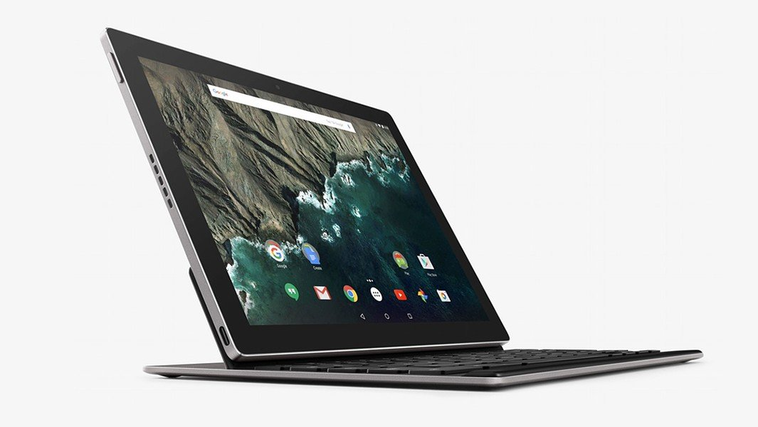 Android Nougat 7.1.2 arriva su smartphone Google Pixel e Nexus