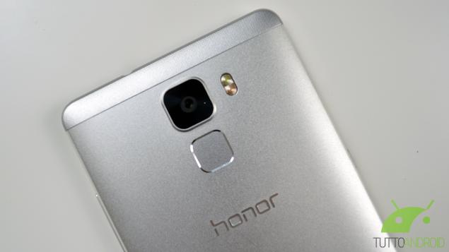 honor-7-camera