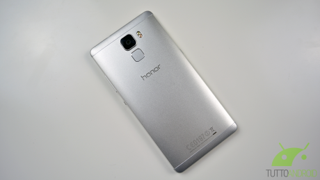 Honor 7 cover