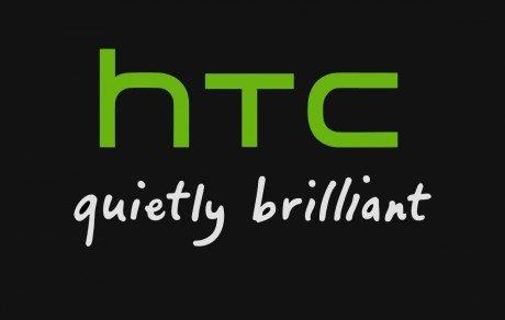 Htc logo black2 e1442943142611