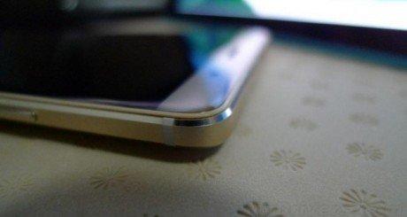 Huawei 25d 750x400