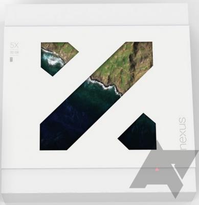 lg-nexus-5x-confezione