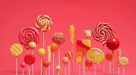 Lollipop11
