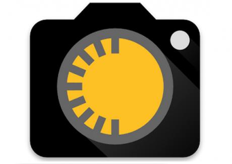 Manual camera 3.0