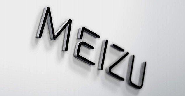 Un nuovo Meizu viene mostrato in alcune foto
