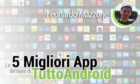 Migliori app leonardo e1442164259939
