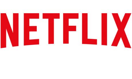 Netflix hp