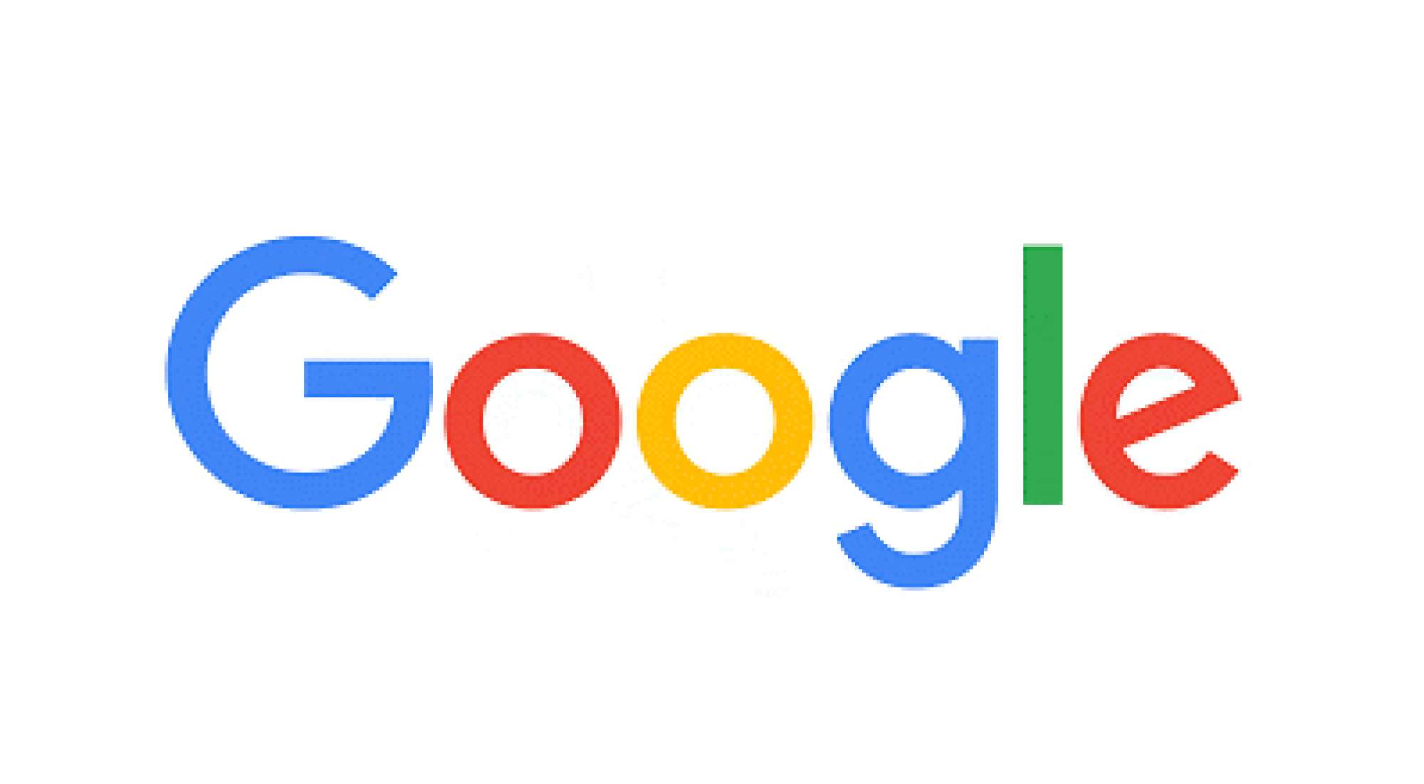 Skachat googleru - 3665