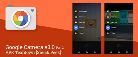 Nexus2cee Camera.v3.0 b thumb
