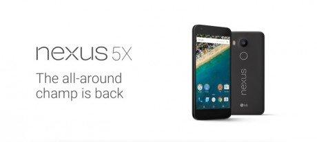 Nexus2cee O39nYrL 728x328