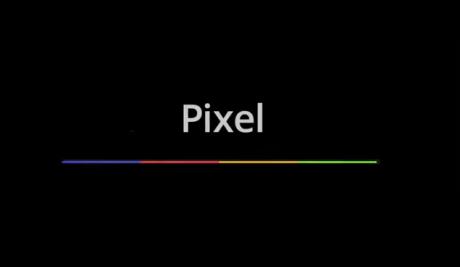 Nexus2cee Pixel 728x307