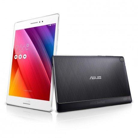 Nexus2cee ZenPad S8.0