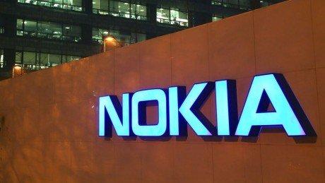 Nokia e1441626226626
