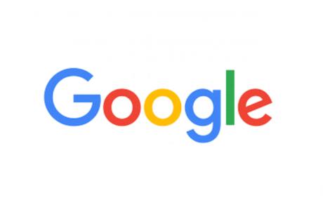 Nuovo logo google1