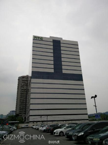 oneplus-htc-factory-02