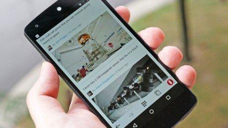 Opera mini android e1441708881621