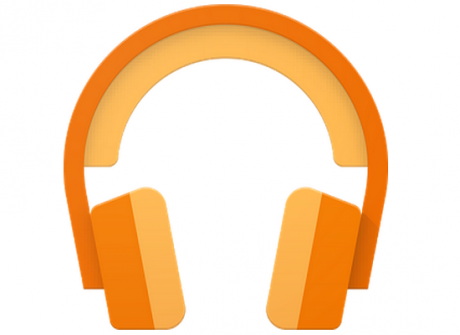 Play music 6