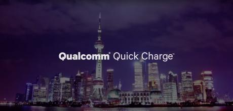 Qualcomm quick charge 1340x643