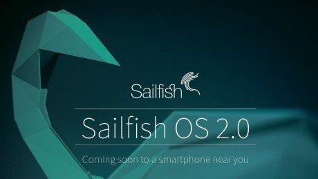 Sailfish2 e1441808267411