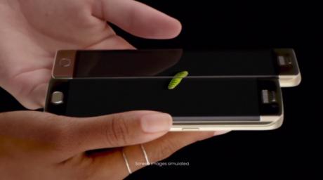 Samsung galaxy s6 edge ad caterpillar 630x350
