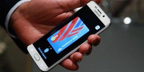 Samsungpay2