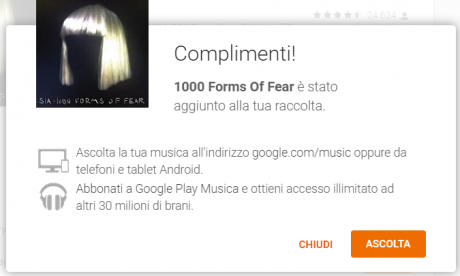 Screenshot play.google.com 2015 09 12 00 46 15
