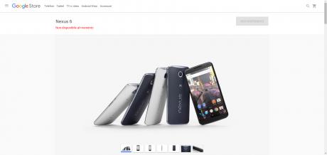 Screenshot store.google.com 2015 09 27 17 55 06