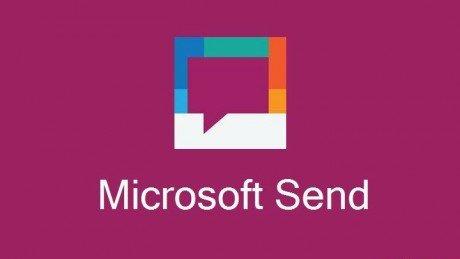 Send e1442421482844