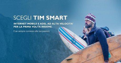Smart anteprima facebook v2