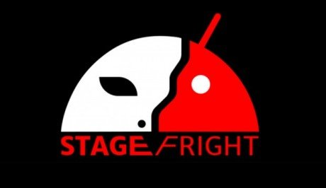 Stagefright android e1441961664864